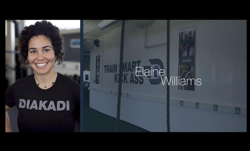Elaine-Williams-copy.jpg