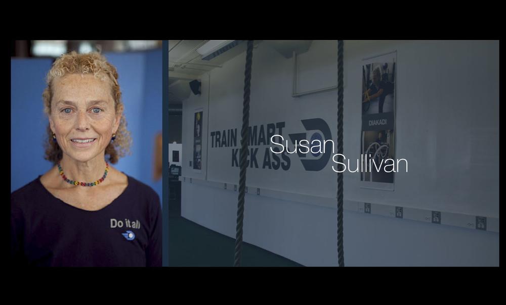 Susan-Sullivan.jpg