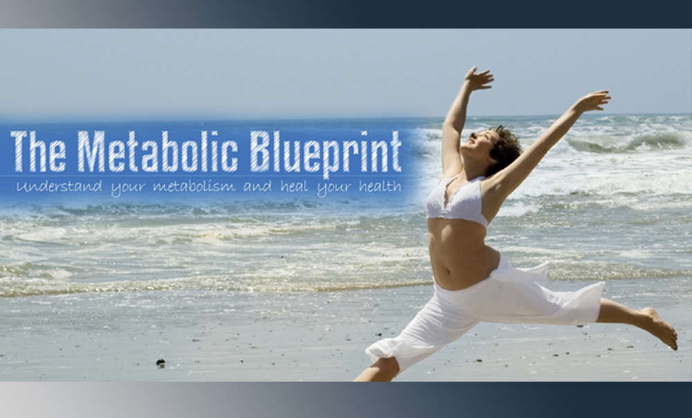 Metabolic-Blueprint1.jpg