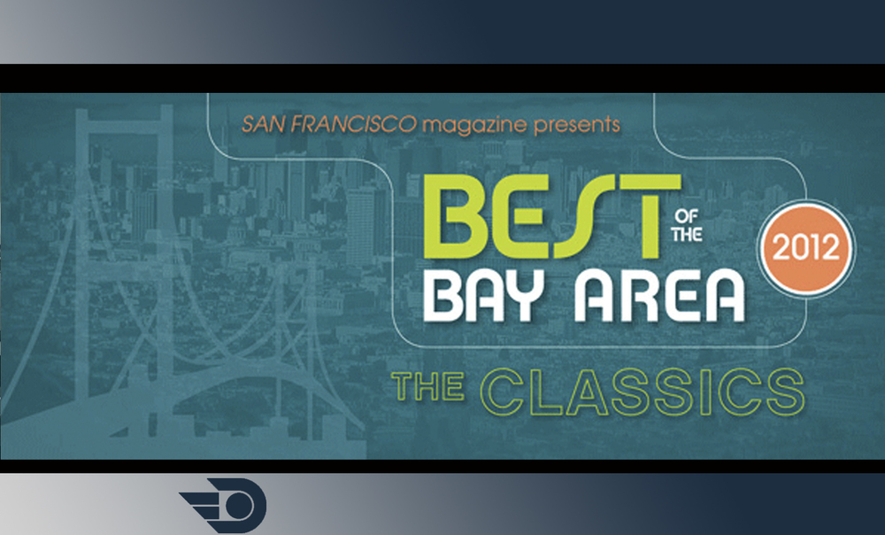 baylist-sf-magazine.jpg