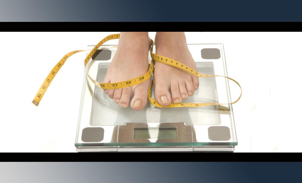 dieting-for-blog.jpg