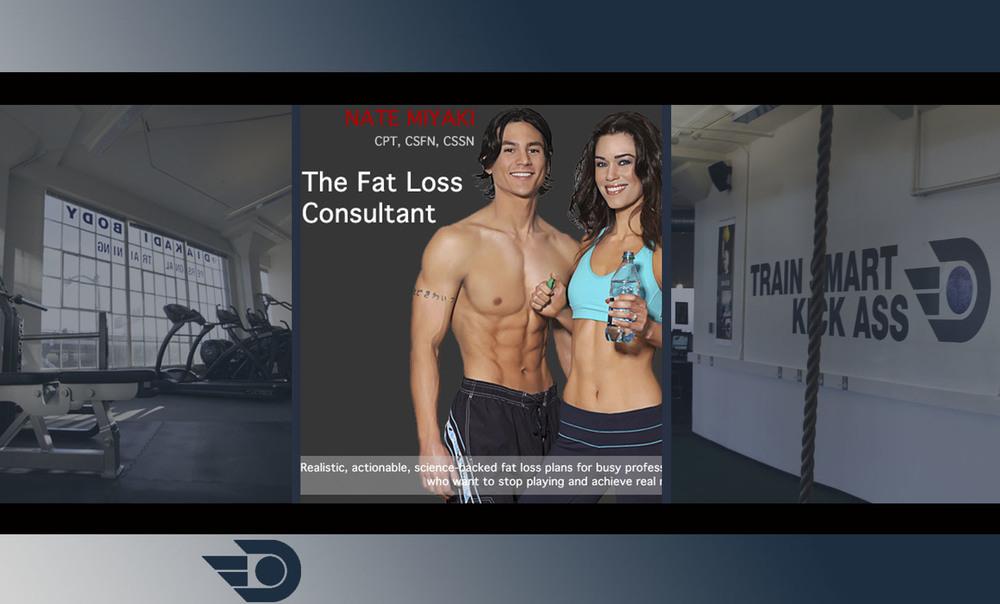 Fat-Loss-Consultant.jpg