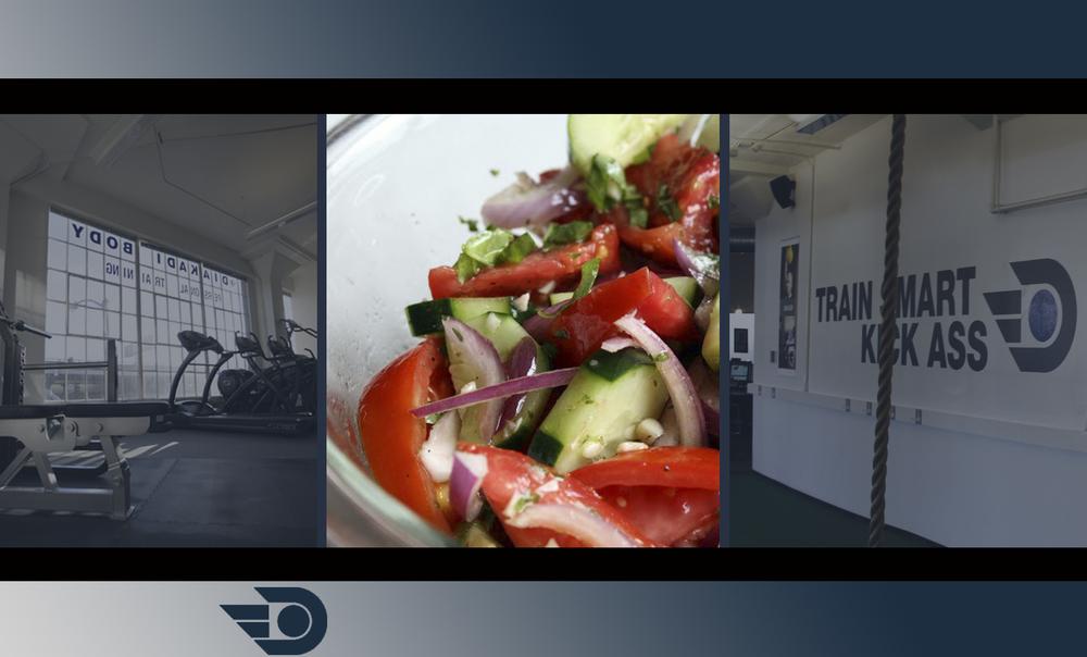 Boost-that-Salad.jpg