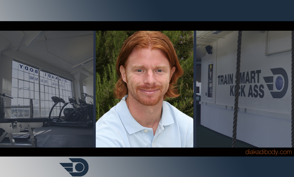 JP-sears-template-copy.jpg