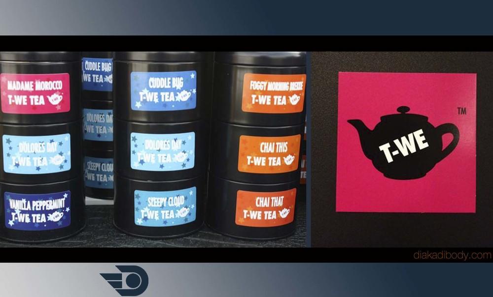 T-We-Tea.jpg