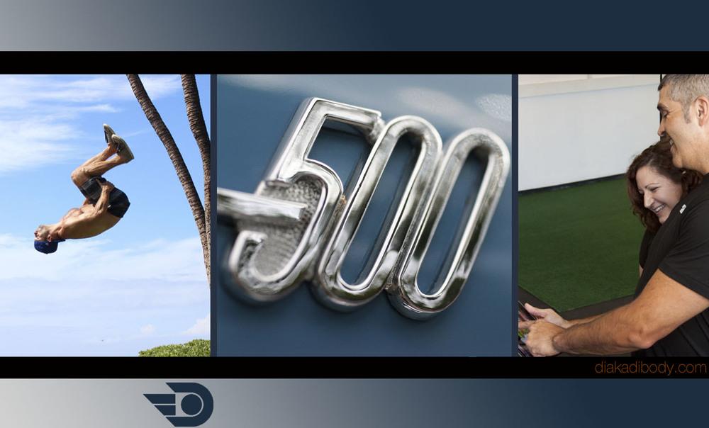 500-posts.jpg