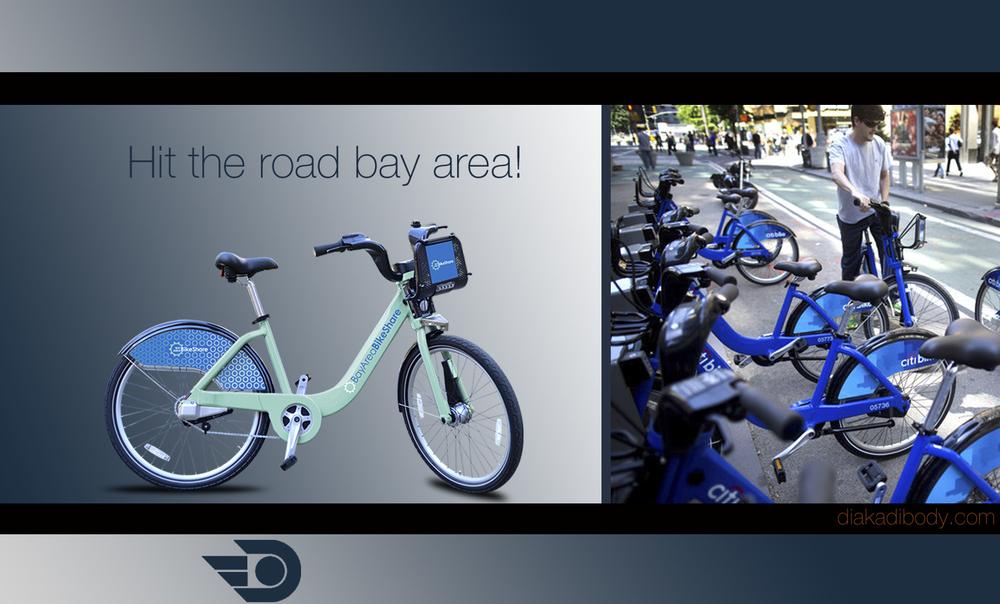 Bike-to-work-day.jpg