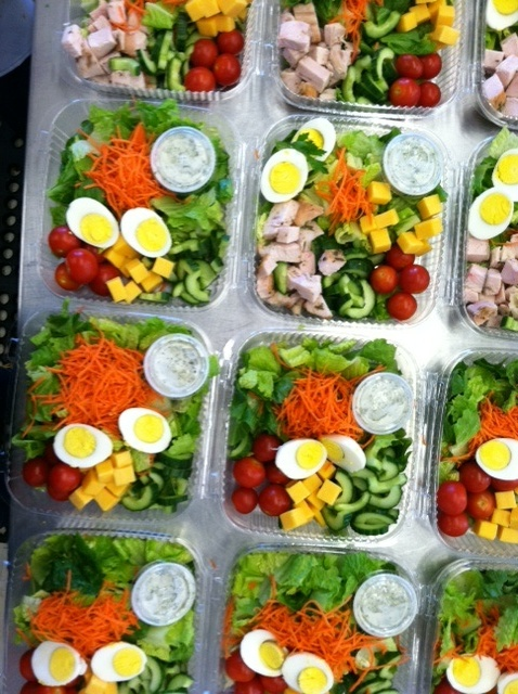 chef_salad.221142856_std