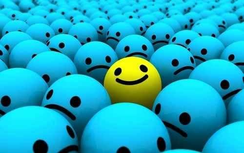 optimism_yellow