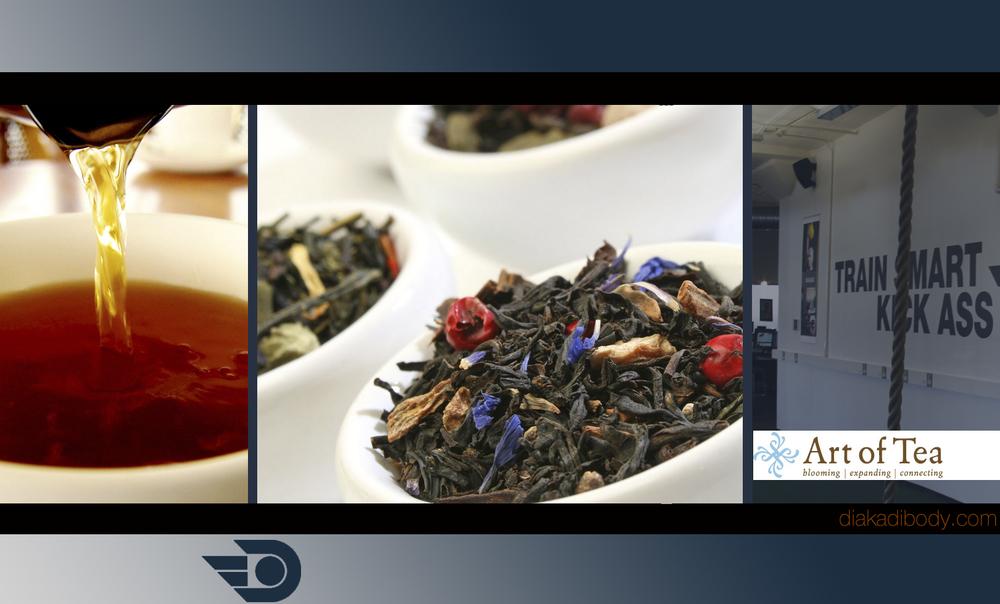 tea-copy.jpg