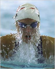 swimmer_pool190