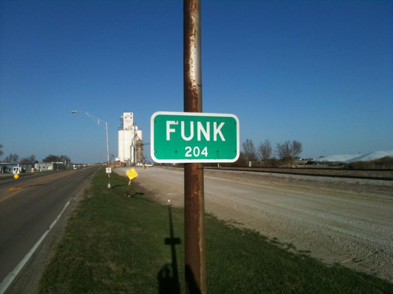 funk.jpg