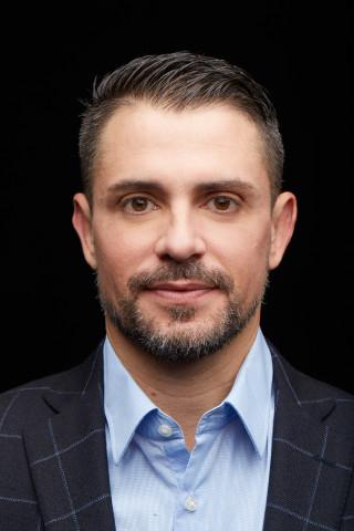 Daniel Pardi
