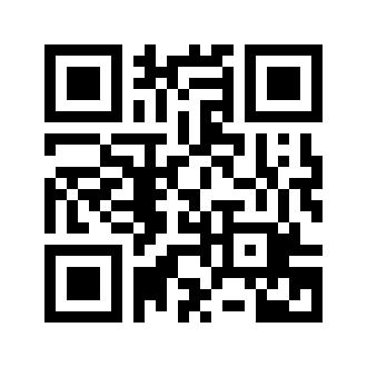 Carbs QR Code