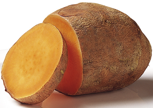 Sweet-potato.jpg