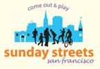 Sunday-Streets1.jpg