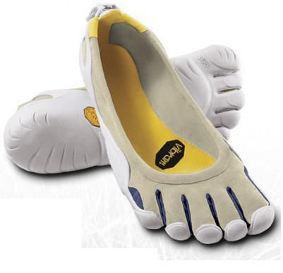 vibram-fivefingers-classic-shoes.jpg
