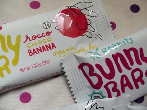 Bunny-Bars.jpg