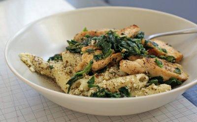 Chicken-Ricotta-Spinach-Penne.jpg