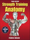 Strength-Training-Anatomy3.jpg