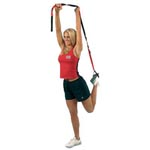 Stretching-Straps2.jpg