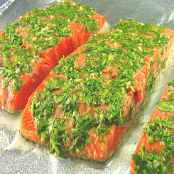 salmon-with-cilantro-and-lime_e0435107012920ee288ab39ab4a0f3c4-thumb-245x245-24571.jpg