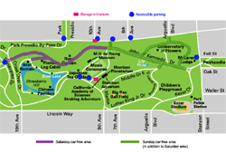Golden-Gate-Park-Map.jpg