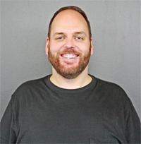 Dave-McKew-Sept-2011-200px1.jpg