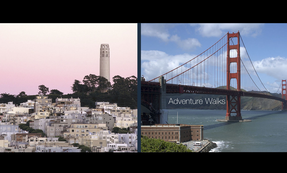 Adventure-Walks-copy21.jpg