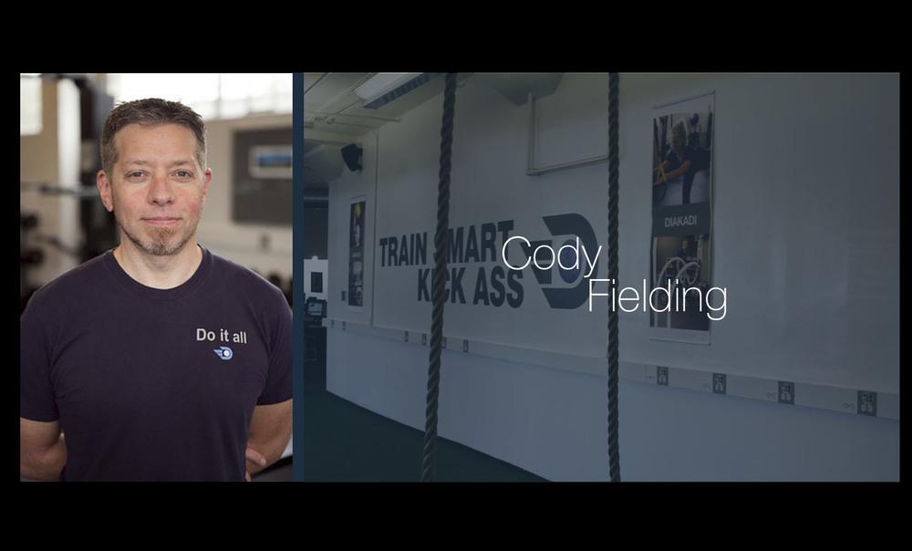 Cody-Fielding.jpg