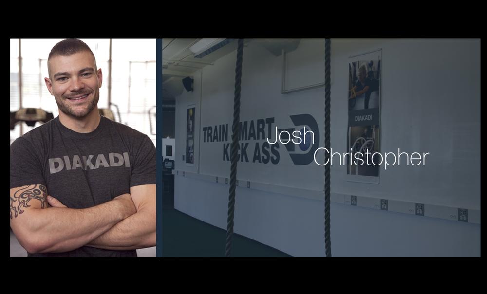 Josh-Christopher.jpg