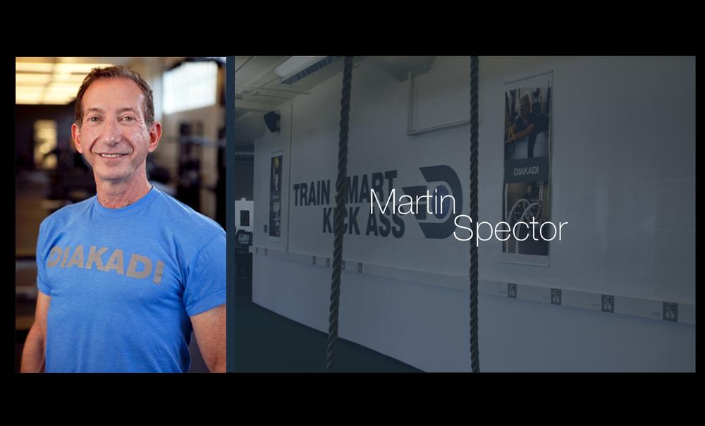 Martin-Spector.jpg