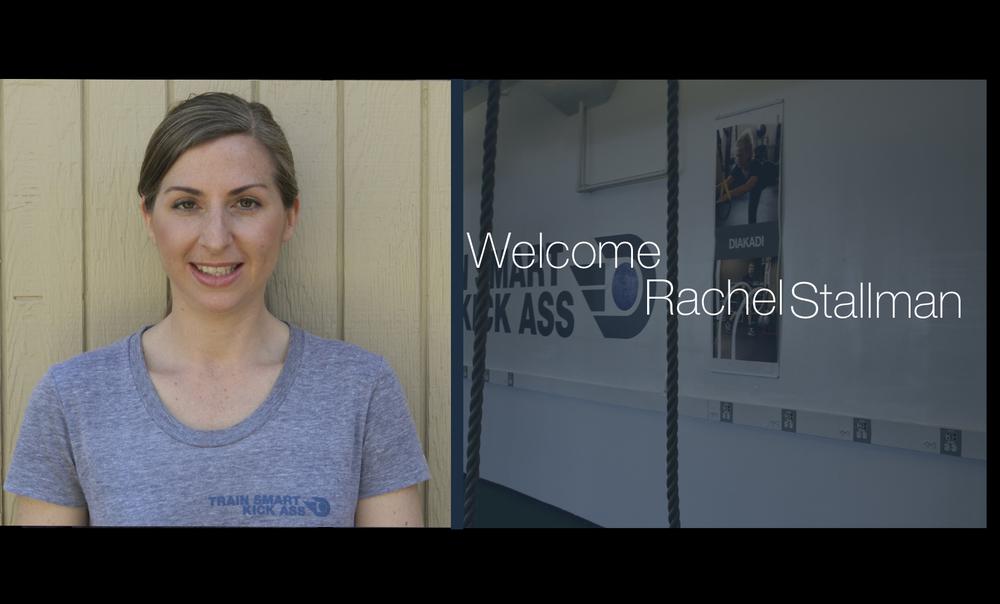 Rachel-Stallman-Welcome.jpg