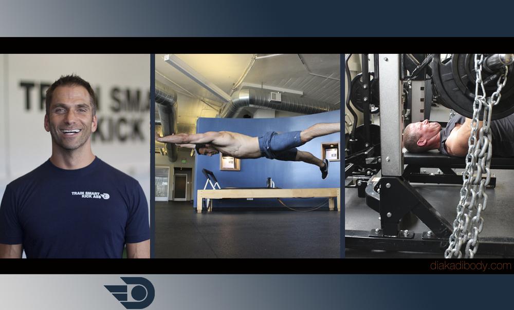 Billy-Video-chest-exercises.jpg