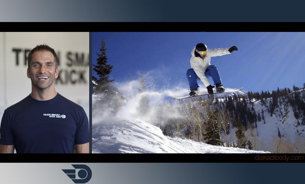 Billy-Video-snowboarding.jpg