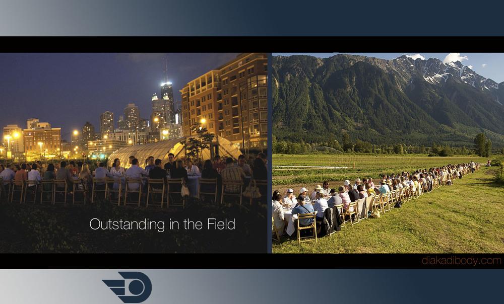 Outstanding-in-the-Field.jpg
