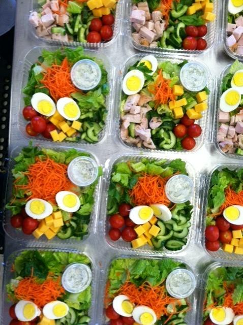 chef_salad.221142856_std