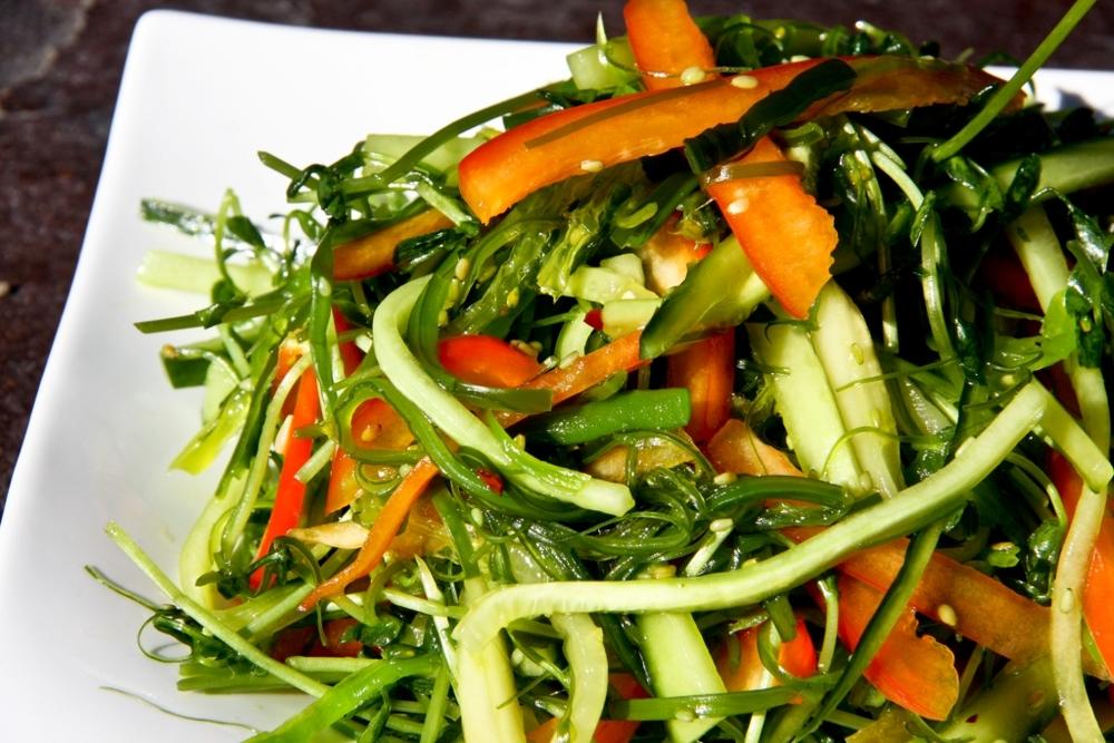 day-5-vegan-cleanse-food-011-2-4.jpg