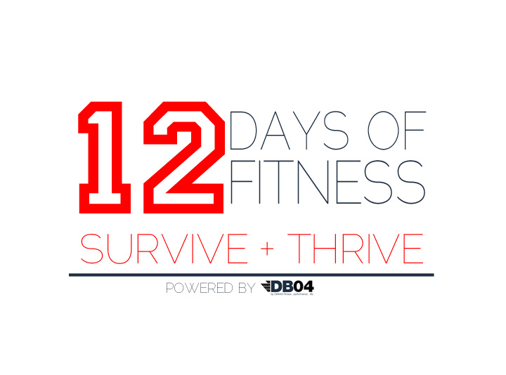 12-Days-PR.jpg