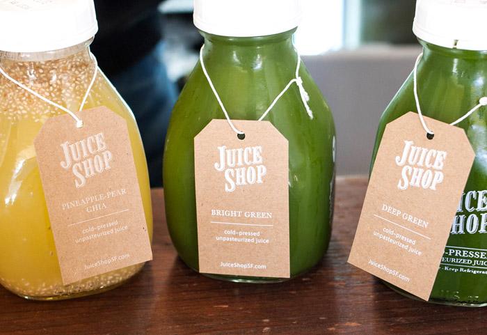 Juice-Shop-San-Francisco