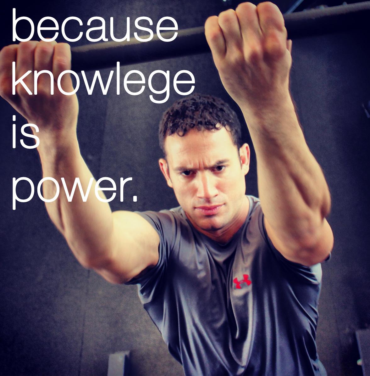 #becauseKavehPower