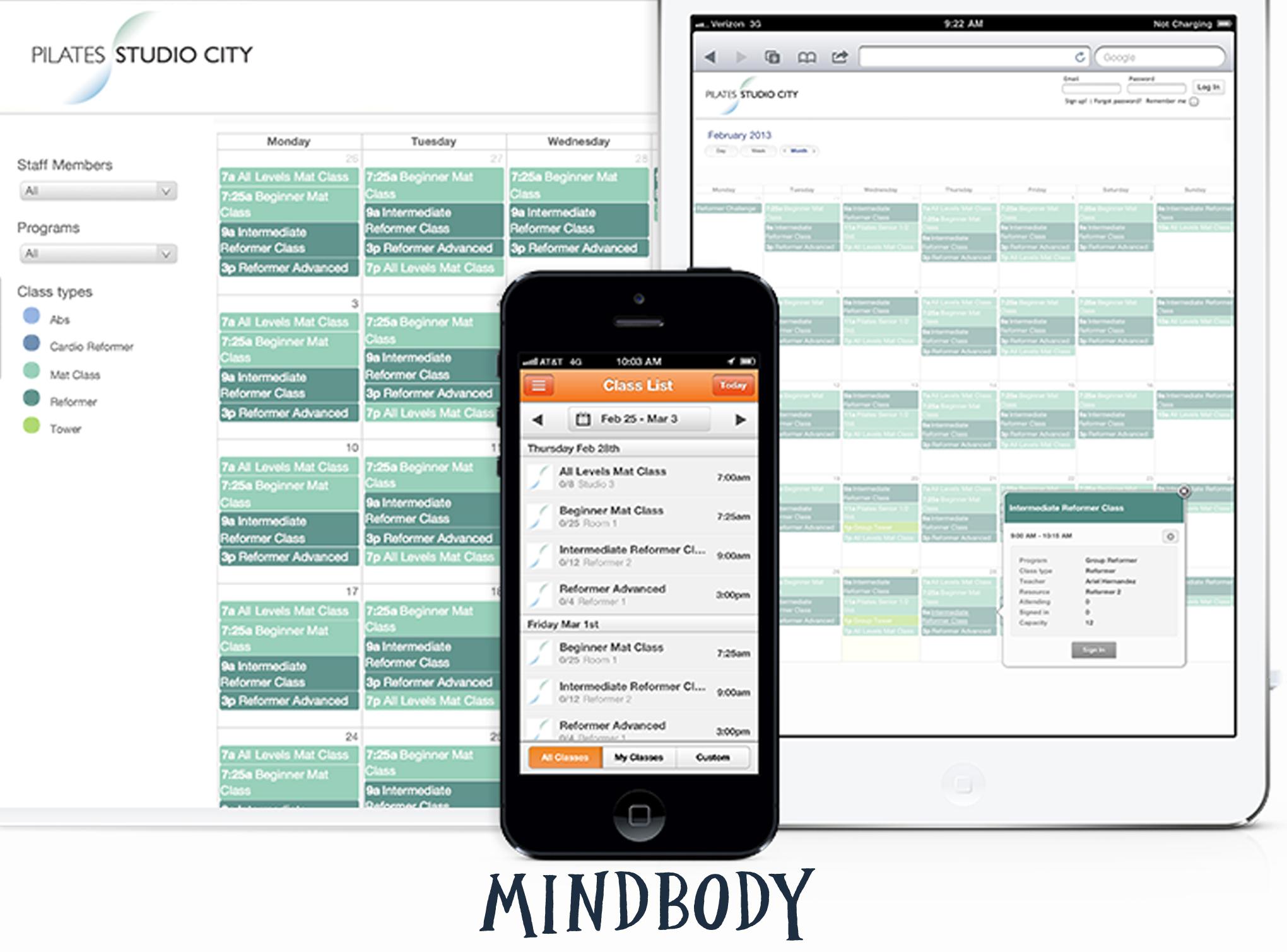 mindbody123