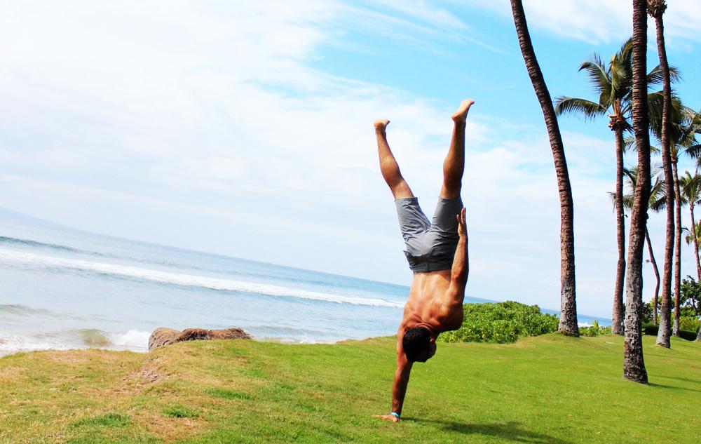 Maui-Backflip.jpg