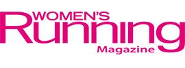 Womens-Running-270-x100.jpg