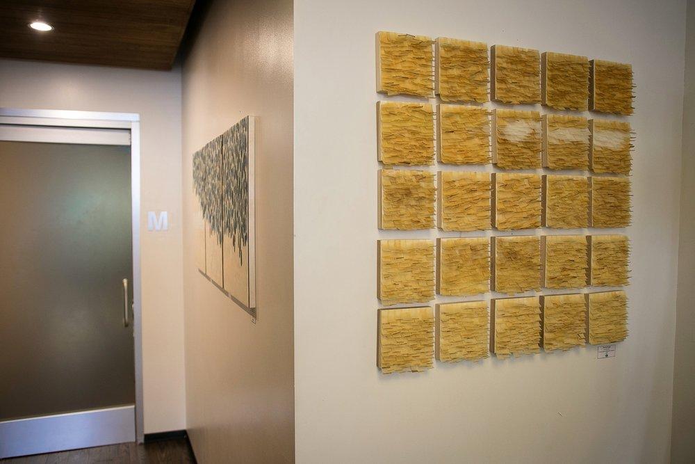 2016 08 DIAKADI Gallery Jenny Phillips-2.jpg