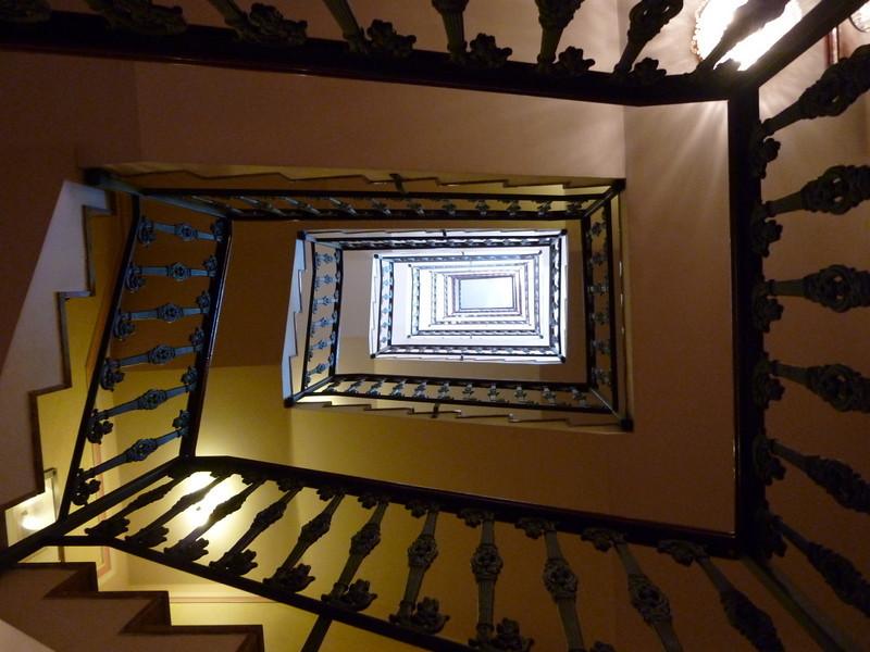Chandler Lee Stairwell,Milan-L.jpg
