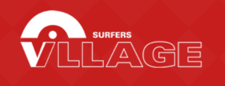 Surfer's Village Logo.png