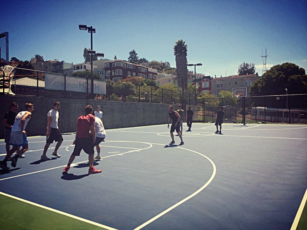 Mission-Dolores-Slipsheet-Basketball-Court-1024x768.jpg