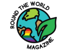 Round the World Magazine Logo.png