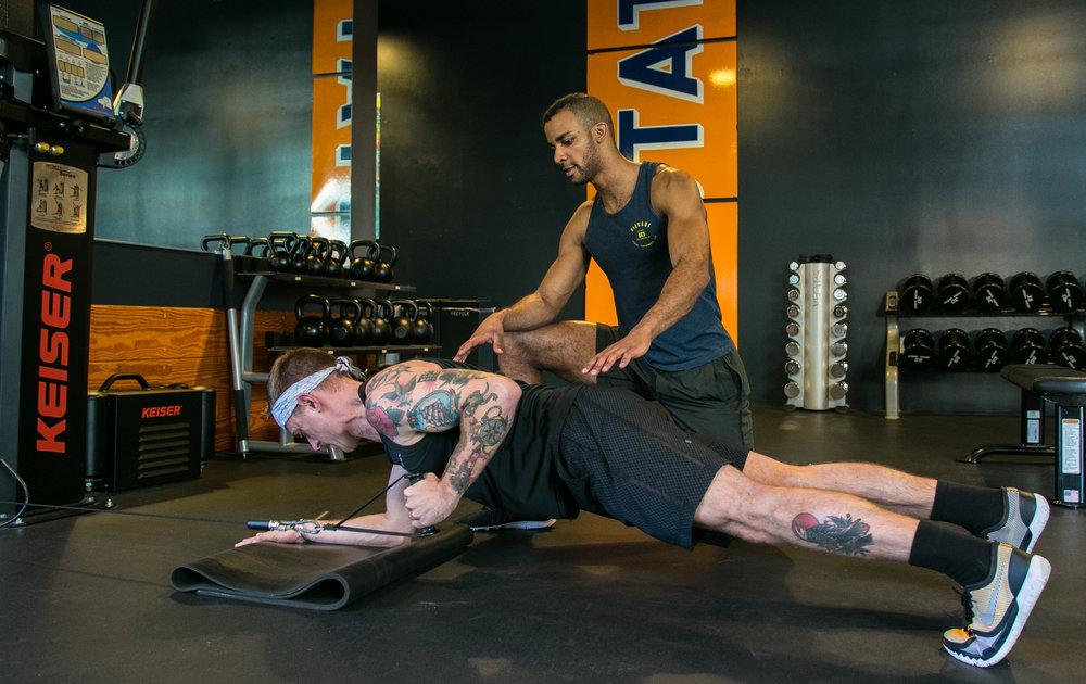 DIAKADI Trainer Joe Andrews core stability.jpg
